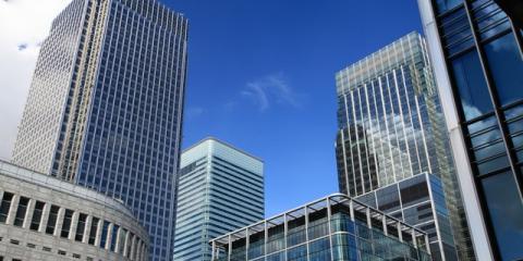 Does Your Commercial Real Estate Company Guarantee Satisfaction?, Sacramento, California