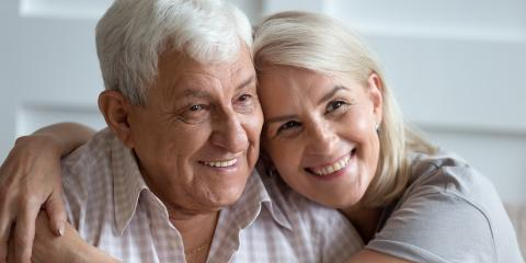 Frequently Asked Questions About Veneers, Pagosa Springs, Colorado