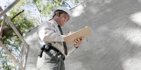 3 Reasons You Need a Home Inspection Before Buying a House, Cincinnati, Ohio