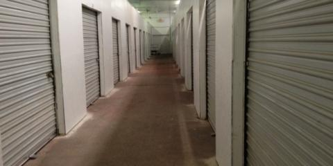 Superbe Discover Why Storage Units Are Growing In Popularity From Anchorageu0027s Best  Storage Facility, Anchorage,