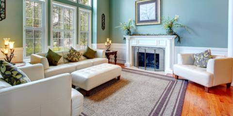3 Tips for Picking the Perfect Area Rugs for Your Home, Gulf Shores, Alabama