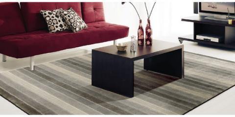 25 Off Any Custom Area Rug Over 2 000 At Beers Flooring Annapolis Maryland