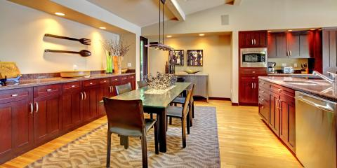 3 Reasons to Use Area Rugs in the Kitchen, Rochester, New York