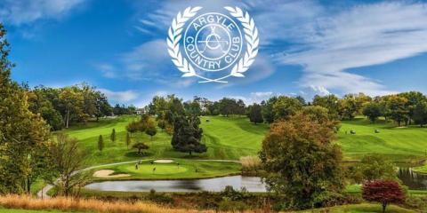 Silver Spring's Affordable Country Club Offers Activities & Special Events, Silver Spring, Maryland