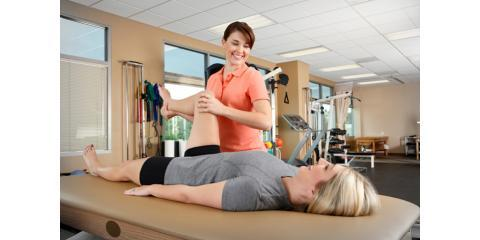 Affordable Physical Rehabilitation Services From Ari Levine Physical Therapy , Brooklyn, New York
