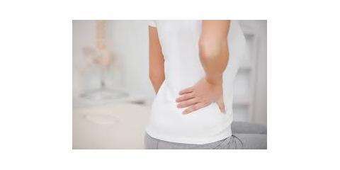Ari Levine Physical Therapy: What You Should Know About Spinal Health & PT, Brooklyn, New York