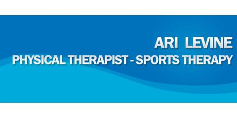Ari Levine Physical Therapy, Physical Therapists, Health and Beauty, Brooklyn, New York