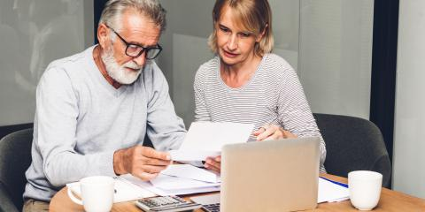 4 Times to Review & Update Your Estate Plan, Bullhead City, Arizona