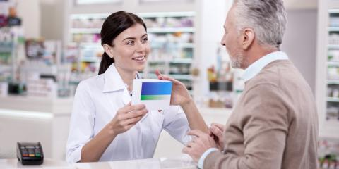 What You Should Know About the Medicare Part D Coverage Gap, Gilbert, Arizona