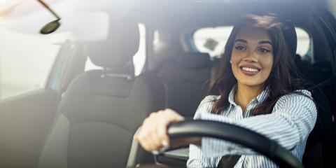 4 FAQ About Auto Insurance , Clarksville, Arkansas