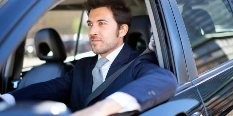 3 Factors That Determine If You Need Commercial Auto Insurance, Clarksville, Arkansas