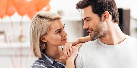 5 Ways to Improve Your Relationship, Jacksonville, Arkansas
