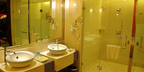Home Improvement on a Budget: 5 Tips to Remodel Your Bathroom, Monticello, Arkansas