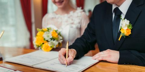 An Estate Planning Attorney Discusses How Often You Should Update a Will, Boston, Massachusetts