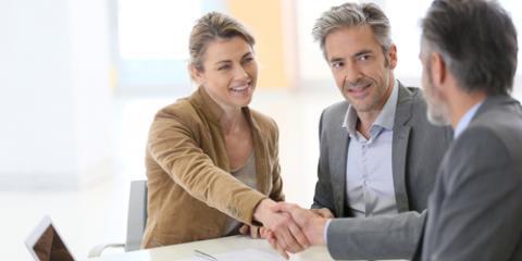 The Major Differences Between Wills & Trusts, Arlington, Massachusetts