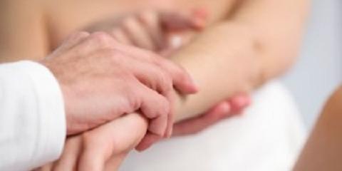 How Regularly Examining Your Moles Can Prevent Skin Cancer, Lincoln, Nebraska
