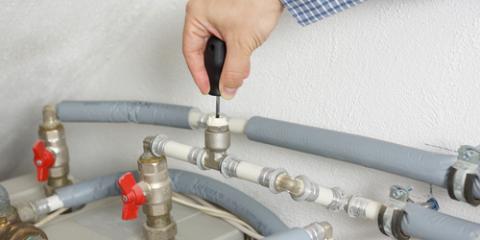 3 Reasons DIY Furnace Maintenance Is Not a Good Idea, Ogden, New York