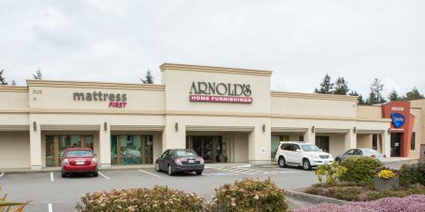 Arnoldu0026#039;s Home Furnishings Center, Furniture, Shopping, Bremerton,  Washington