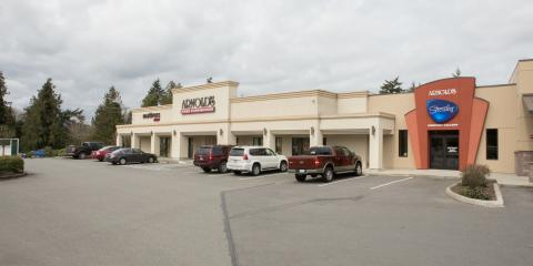 Delightful 4 Things To Look For In A Furniture Store, Bremerton, Washington