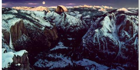 Why Alaska Art & Frame Is Your Go-To Art Dealer, Anchorage, Alaska