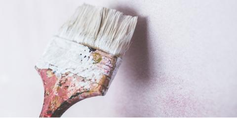 3 Reasons to Leave Summer Painting to the Pros, New Britain, Connecticut