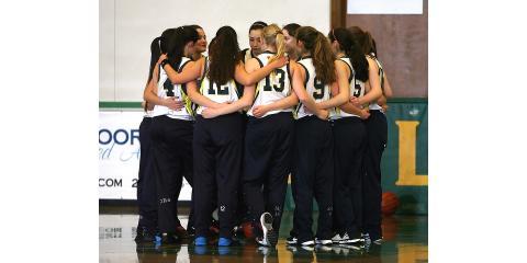 Top 4 Custom Apparel Options for High School Sport Teams, Omaha, Nebraska