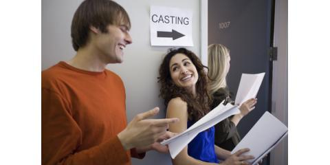 Arthur Reel Studio Offers a Real Solution to Your Communication Training Needs, Bronx, New York