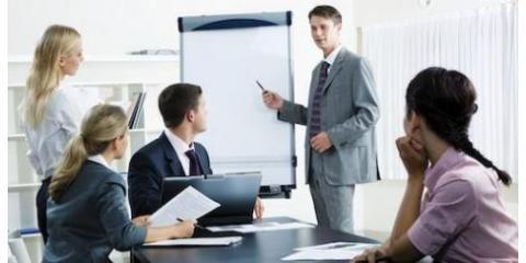 Perfect Communication Skills in Sales at Arthur Reel Studio, Bronx, New York