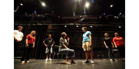 Refine Your Stage Presence & Performance With Acting Classes at Arthur Reel Studio, Bronx, New York