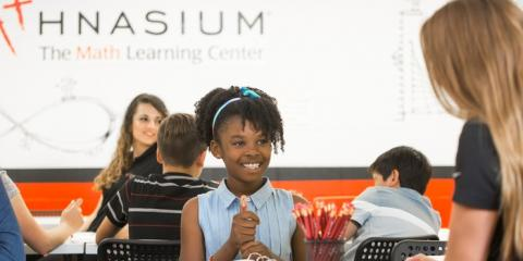 4 FAQs About Mathnasium's Math Tutoring Process, Temecula, California