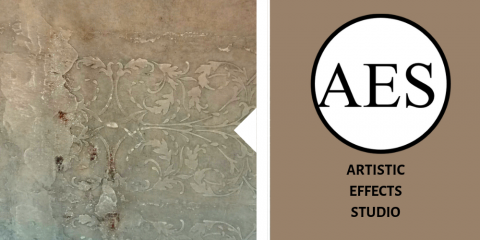 3 Considerations for Selecting Decorative Painting Accents and Textural Walls to Accent your Living Space, Clayton, Missouri