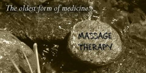 The Art of Healing, Massage Therapy, Health and Beauty, Shelton, Connecticut