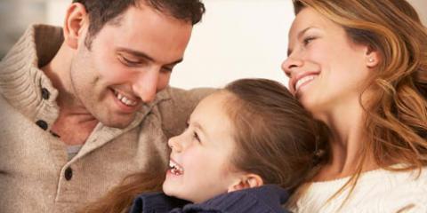 Here's Why Adults & Children Alike Need Regular Dentist Checkups, Northeast Jefferson, Colorado
