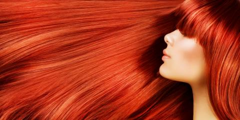 Hair Care Tips: How to Care for Colored Hair , Arvada, Colorado
