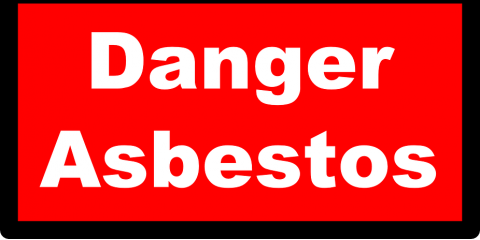 3 Steps to Take When Buying or Selling a House With Asbestos Contamination, Bridgeport, Connecticut
