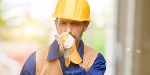 A Guide to Asbestos & How Exposure Affects Your Health, Fairfax, Ohio