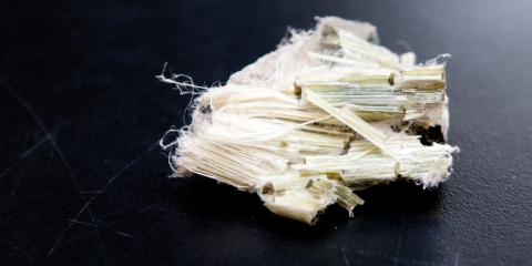 Maui's Top Environmental Consultants Answer Asbestos Abatement FAQs, Wailuku, Hawaii