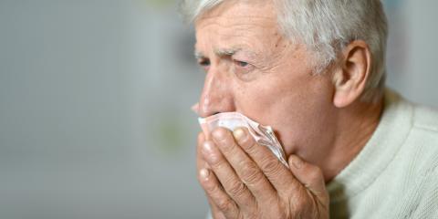 3 Harmful Effects of Asbestos Exposure, Fairfax, Ohio