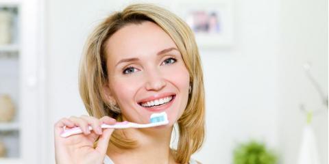 A Cincinnati Dentist Explains How to Prevent Periodontal Disease, Springdale, Ohio