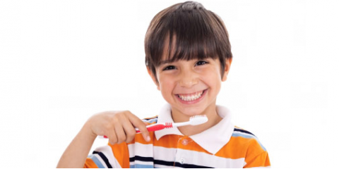 You Can Have a Flawless Smile With Florence's Best Invisalign Dentists, Florence, Kentucky