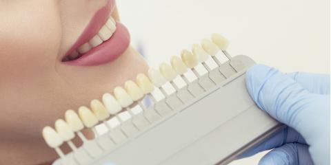 Dental Implants Vs. Dentures: Which Is Right for You?, Ash Flat, Arkansas