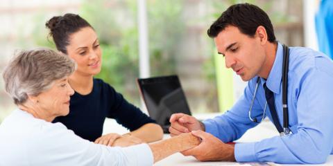 North Carolina Dermatologists Explain What You Need to Know About Vitiligo, Thomasville, North Carolina
