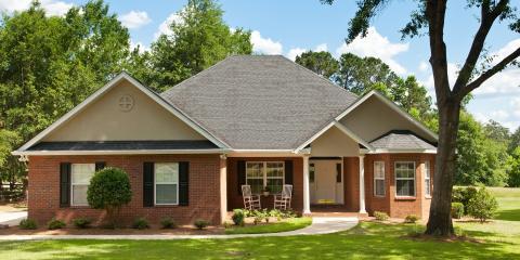 5 Signs You Need a New Roof, Back Creek, North Carolina