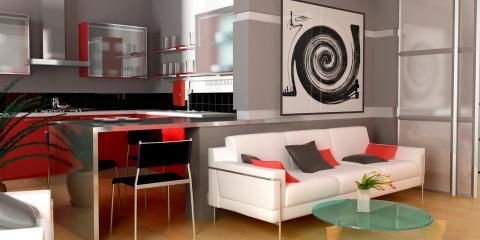 4 Fun Ways to Decorate Your Tiny House, Asheboro, North Carolina