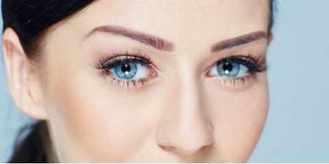 How Antioxidants Can Help Avoid Eye Conditions, Ashland, Kentucky
