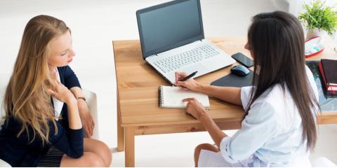 3 Crucial Tips for Choosing a Women's Health Clinic, Ashland, Kentucky