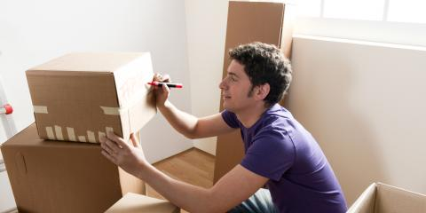 4 Tips for Using a Storage Unit When Downsizing, Ashland South, Kentucky