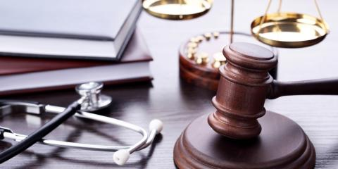 Common Misconceptions About Medical Negligence , Ashland, Kentucky
