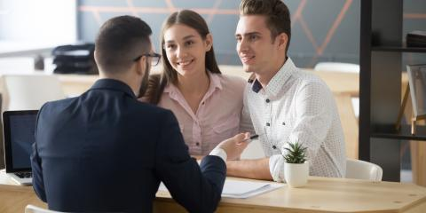 3 Questions to Ask Before Hiring a Real Estate Agent, Ashland, Kentucky