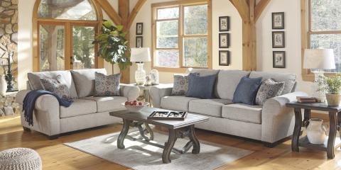 3 Simple & Effective Home Decor Tips, Abilene, Texas